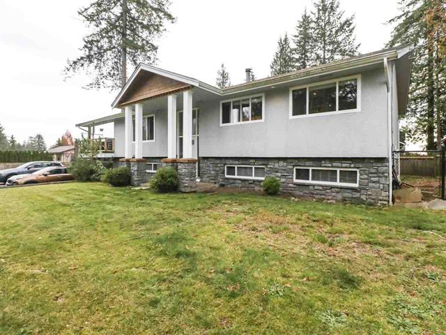 House for sale in Central Coquitlam, Coquitlam, Coquitlam, 1304 Foster Avenue, 262455208 | Realtylink.org