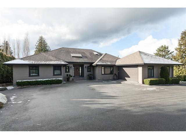 House for sale in Murrayville, Langley, Langley, 4629 216 Street, 262455445 | Realtylink.org