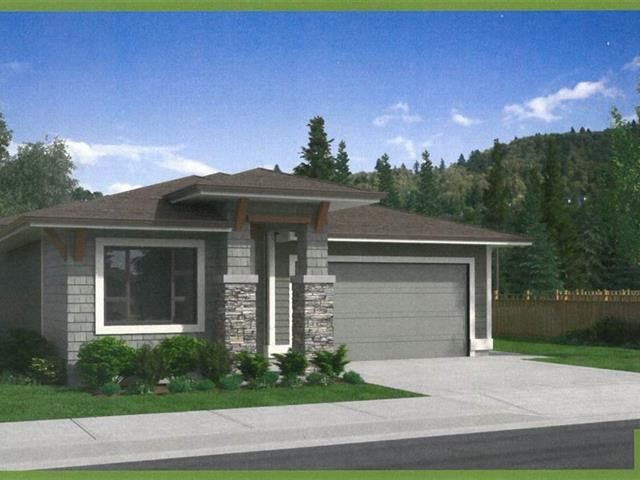 House for sale in Vedder S Watson-Promontory, Chilliwack, Sardis, 90 46110 Thomas Road, 262455898 | Realtylink.org