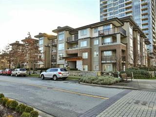 Apartment for sale in New Horizons, Coquitlam, Coquitlam, 310 1128 Kensal Place, 262453750 | Realtylink.org