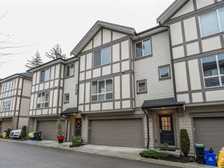 Townhouse for sale in Willoughby Heights, Langley, Langley, 71 7848 209 Street, 262447249 | Realtylink.org