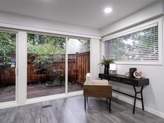 Townhouse for sale in Simon Fraser Hills, Burnaby, Burnaby North, 9044 Centaurus Circle, 262452555 | Realtylink.org