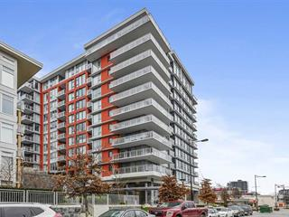 Apartment for sale in South Marine, Vancouver, Vancouver East, 1106 3281 E Kent Avenue North, 262445919 | Realtylink.org