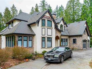 House for sale in Elgin Chantrell, Surrey, South Surrey White Rock, 13585 28 Avenue, 262449134 | Realtylink.org