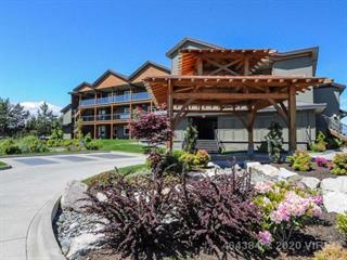Apartment for sale in Comox, Ladner, 1260 Wally Road, 464384 | Realtylink.org