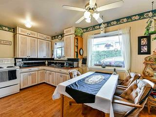 Duplex for sale in Central Abbotsford, Abbotsford, Abbotsford, 33968 Car-Lin Lane, 262421071 | Realtylink.org