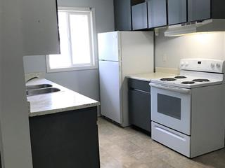 Townhouse for sale in Williams Lake - City, Williams Lake, Williams Lake, 71 605 Carson Drive, 262456705 | Realtylink.org