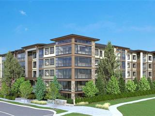 Apartment for sale in King George Corridor, Surrey, South Surrey White Rock, 401 14588 McDougall Drive, 262455373   Realtylink.org