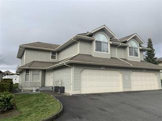 Townhouse for sale in East Central, Maple Ridge, Maple Ridge, 2 11485 227 Street, 262456723 | Realtylink.org