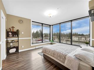 Apartment for sale in Abbotsford West, Abbotsford, Abbotsford, 407 32445 Simon Avenue, 262453001 | Realtylink.org