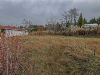 Lot for sale in Kitimat, Kitimat, 98 Banyay Street, 262344324   Realtylink.org
