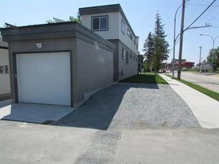 House for sale in Abbotsford East, Abbotsford, Abbotsford, 34609 2nd Avenue, 262455061 | Realtylink.org