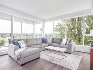 Apartment for sale in Kitsilano, Vancouver, Vancouver West, 313 2118 W 15th Avenue, 262456546 | Realtylink.org