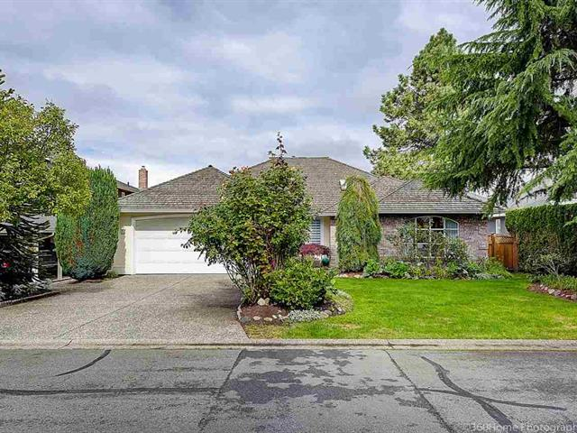 House for sale in Sunnyside Park Surrey, Surrey, South Surrey White Rock, 14921 24 Avenue, 262429203 | Realtylink.org