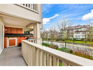 Apartment for sale in King George Corridor, Surrey, South Surrey White Rock, 202 15368 16a Avenue, 262454525   Realtylink.org