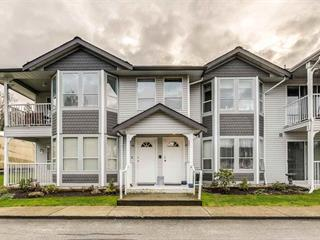 Townhouse for sale in East Central, Maple Ridge, Maple Ridge, 29 12296 224 Street, 262454062   Realtylink.org