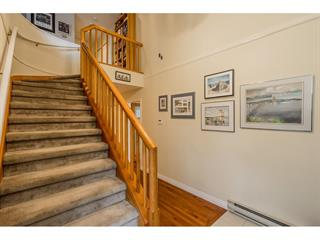 Townhouse for sale in Elgin Chantrell, Surrey, South Surrey White Rock, 3795 Nico Wynd Drive, 262455634 | Realtylink.org