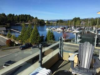 Apartment for sale in Ucluelet, PG Rural East, 1917 Peninsula Road, 461076   Realtylink.org