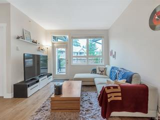 Apartment for sale in King George Corridor, Surrey, South Surrey White Rock, 409 15188 29a Avenue, 262447960 | Realtylink.org