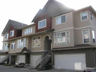 Townhouse for sale in Steveston South, Richmond, Richmond, 22 12311 No. 2 Road, 262452745 | Realtylink.org