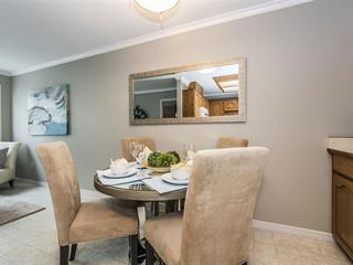 Apartment for sale in Central Abbotsford, Abbotsford, Abbotsford, 204 32823 Landeau Place, 262446054 | Realtylink.org