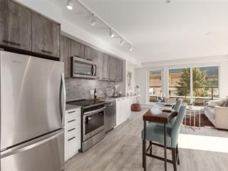 Apartment for sale in Downtown SQ, Squamish, Squamish, 402 38013 Third Avenue, 262448612 | Realtylink.org