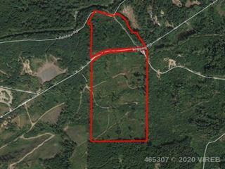 Lot for sale in Duncan, Surrey, Lt 17 Renfrew Road, 465307 | Realtylink.org