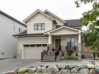 House for sale in University Highlands, Squamish, Squamish, 40284 Aristotle Drive, 262387174 | Realtylink.org