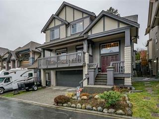 House for sale in South Meadows, Pitt Meadows, Pitt Meadows, 19261 Streamstone Walk, 262456309 | Realtylink.org