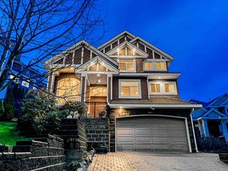 House for sale in Fraser Heights, Surrey, North Surrey, 10377 174 Street, 262454337 | Realtylink.org