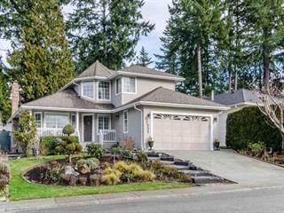House for sale in Panorama Ridge, Surrey, Surrey, 12095 S Boundary Drive, 262454519 | Realtylink.org