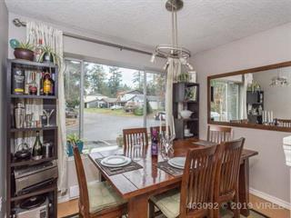 House for sale in Ladysmith, Whistler, 468 Resolution Place, 463092 | Realtylink.org