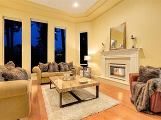 House for sale in Elgin Chantrell, Surrey, South Surrey White Rock, 3055 144 Street, 262454156 | Realtylink.org