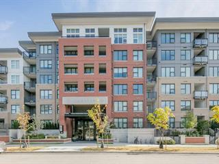 Apartment for sale in West Cambie, Richmond, Richmond, 608 9366 Tomicki Avenue, 262454725 | Realtylink.org