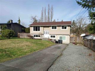 House for sale in Aldergrove Langley, Langley, Langley, 26687 30a Avenue, 262456440 | Realtylink.org