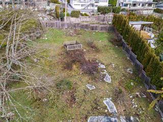 House for sale in British Properties, West Vancouver, West Vancouver, 1055 Elveden Row, 262454945 | Realtylink.org