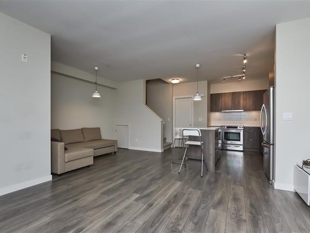 Townhouse for sale in Central Park BS, Burnaby, Burnaby South, 52 3728 Thurston Street, 262450102   Realtylink.org