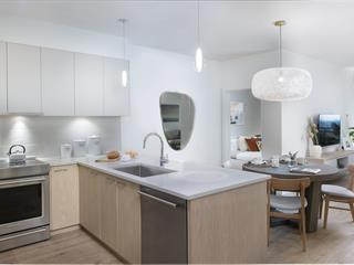 Apartment for sale in Central Abbotsford, Abbotsford, Abbotsford, 509 3182 Gladwin Road, 262456157 | Realtylink.org