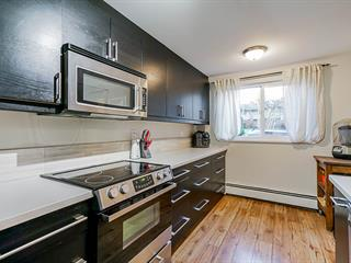 Townhouse for sale in East Newton, Surrey, Surrey, 270 7493 140 Street, 262455157 | Realtylink.org