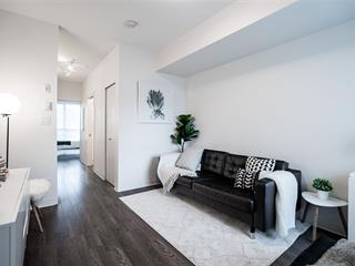 Apartment for sale in Downtown VE, Vancouver, Vancouver East, 302 138 E Hastings Street, 262456800 | Realtylink.org