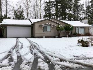 House for sale in Abbotsford West, Abbotsford, Abbotsford, 2963 Palm Crescent, 262455183 | Realtylink.org