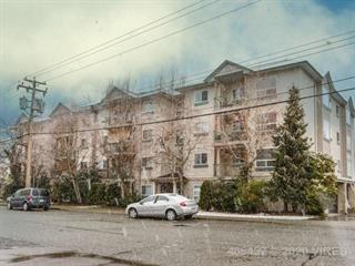 Apartment for sale in Port Alberni, PG Rural West, 3855 11th Ave, 465437 | Realtylink.org