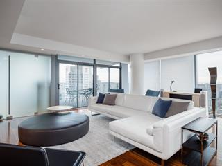 Apartment for sale in Downtown VW, Vancouver, Vancouver West, 3904 667 Howe Street, 262437786 | Realtylink.org