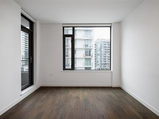 Apartment for sale in Mount Pleasant VE, Vancouver, Vancouver East, 702 1688 Pullman Porter Street, 262455422   Realtylink.org