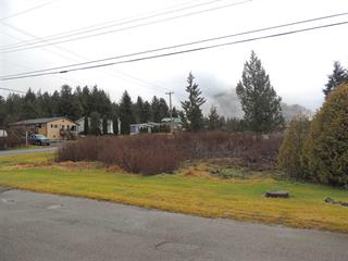 Lot for sale in Port Edward, Prince Rupert, 387 Wildwood Avenue, 262456221 | Realtylink.org