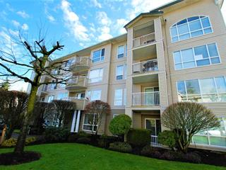 Apartment for sale in Abbotsford West, Abbotsford, Abbotsford, 305 32120 Mt.Waddington Avenue, 262456466   Realtylink.org