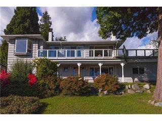 House for sale in Ambleside, West Vancouver, West Vancouver, 1215 Nepal Crescent, 262448416 | Realtylink.org