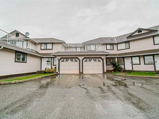Townhouse for sale in Abbotsford West, Abbotsford, Abbotsford, 125 3080 Townline Road, 262454798 | Realtylink.org