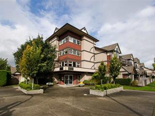 Apartment for sale in Hawthorne, Delta, Ladner, A210 4811 53 Street, 262453024 | Realtylink.org