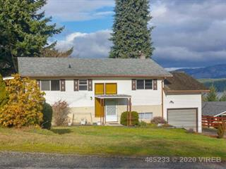 House for sale in Cowichan Bay, Cowichan Bay, 4570 Lanes Road, 465233 | Realtylink.org